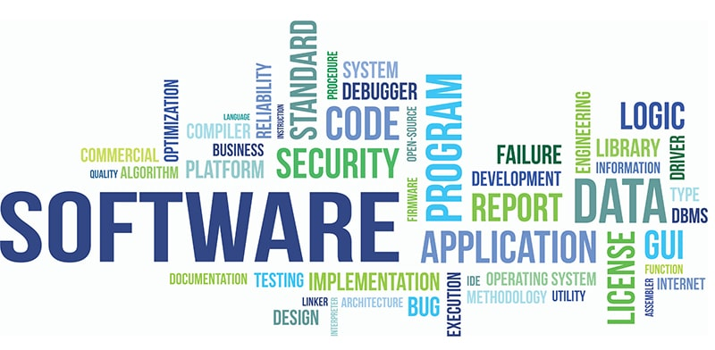 Software Kaufen Online