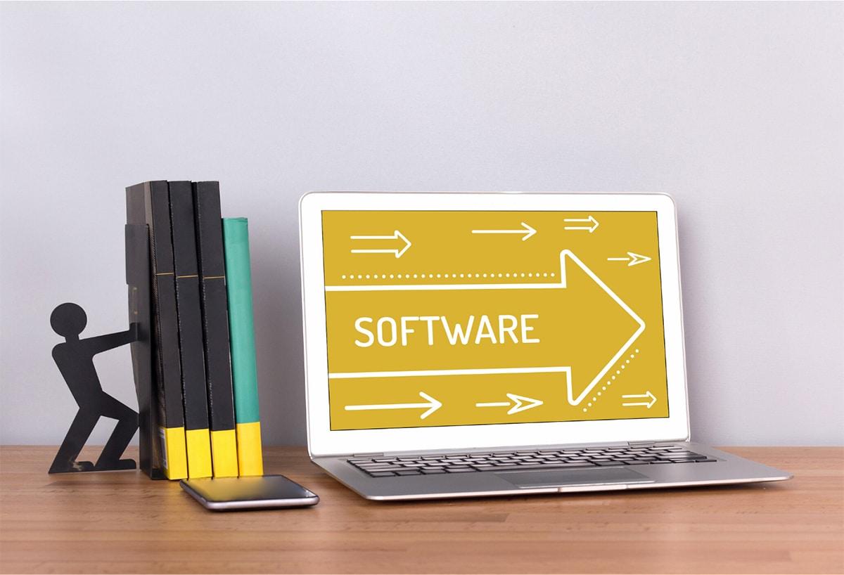 software lizenzen kaufen